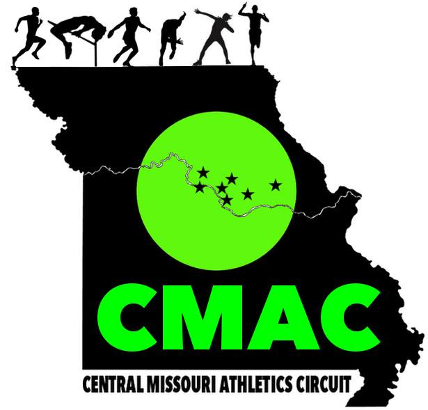 Central Missouri Athletics Circuit - CMAC