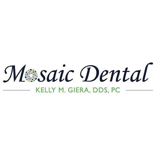 Kelly M Giera, DDS