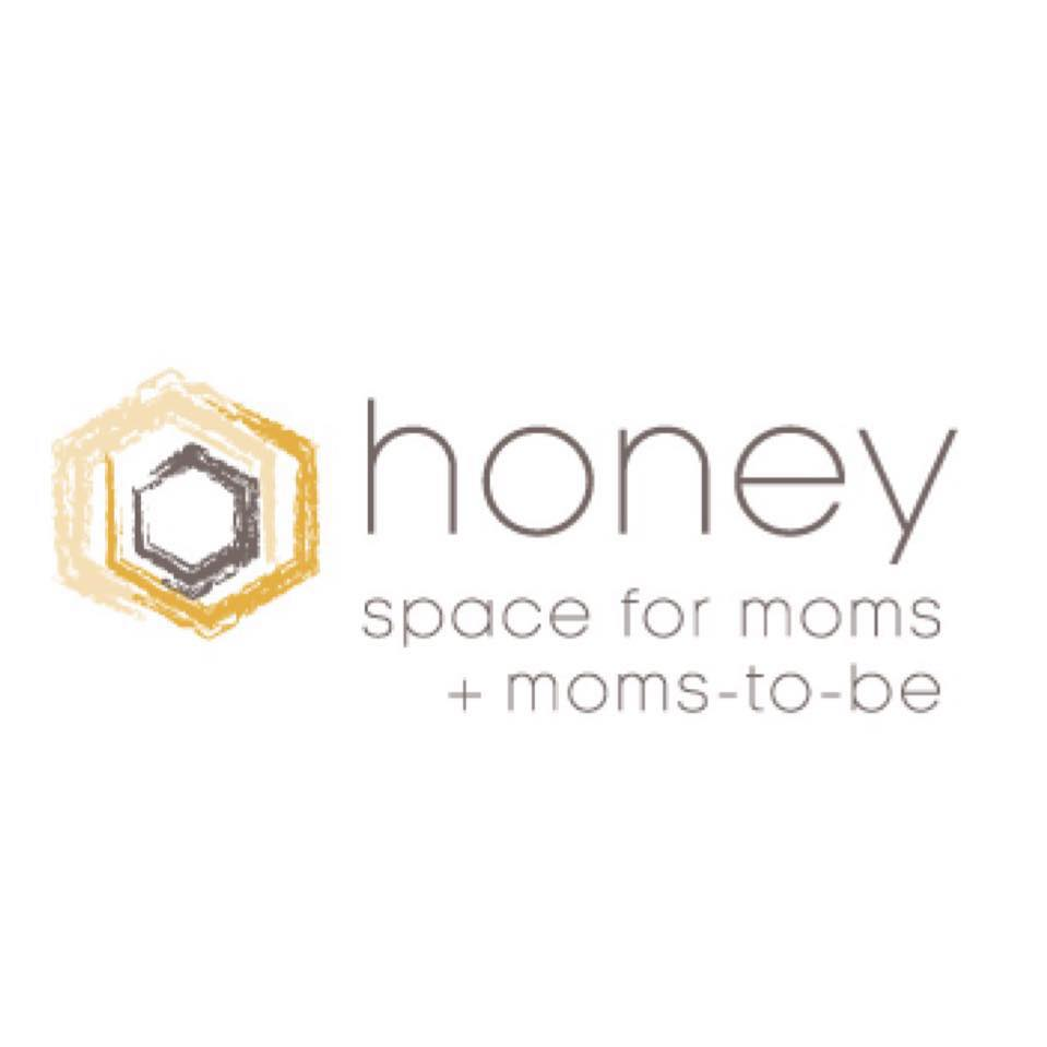 Honey: Space For Moms + Moms-to-be