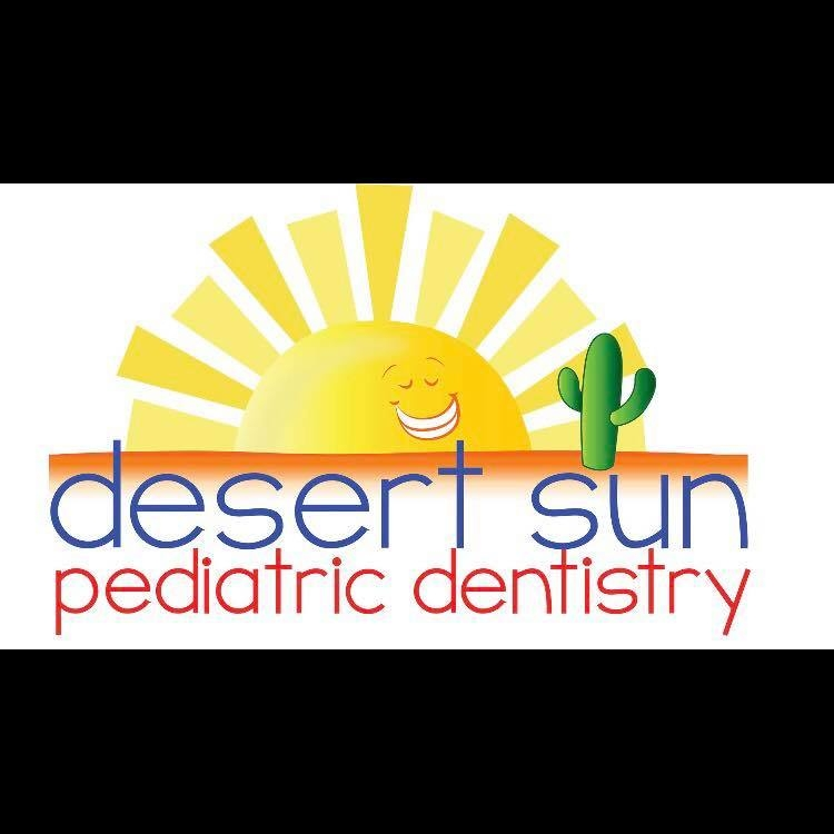 Desert Sun Pediatric Dentistry