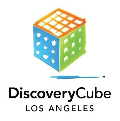 Discovery Cube Los Angeles: Dinosaur Adventure Camp