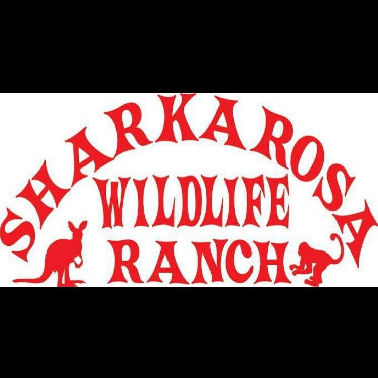 Sharkarosa Wildlife Ranch