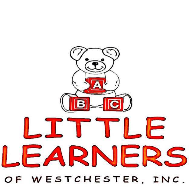Little Learners of Westchester