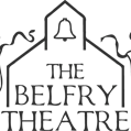Belfry Theatre: Theater Tickets