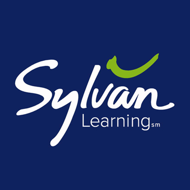 Sylvan Learning Center of Bloomington-Normal, IL