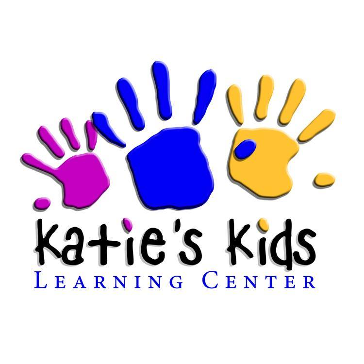 Katie's Kids Learning Center
