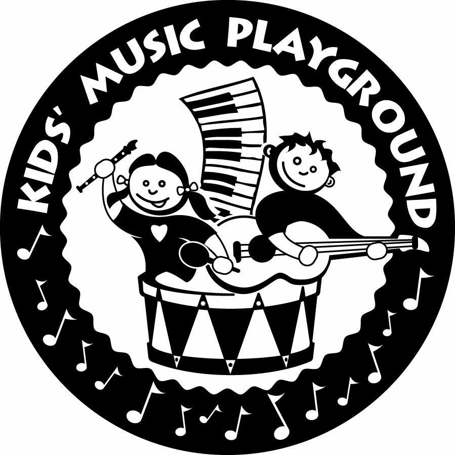Music Lessons Designed for Ages 4-7