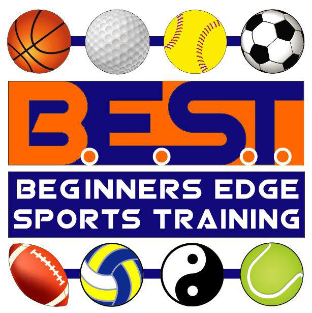 Beginners Edge Sports Training, LLC or B.E.S.T.