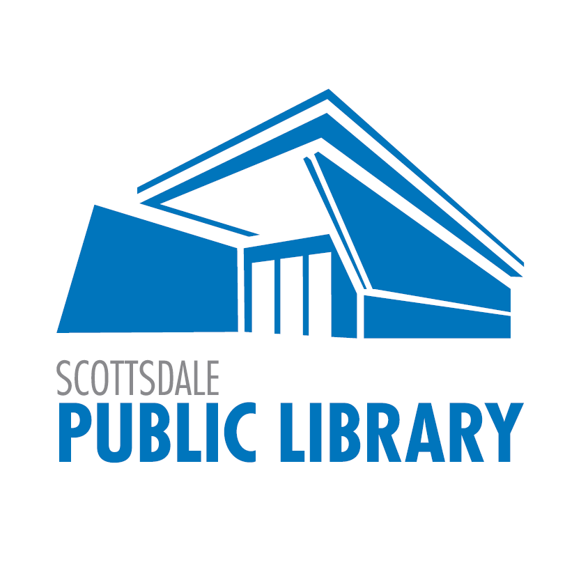 Civic Center - Scottsdale Public Library