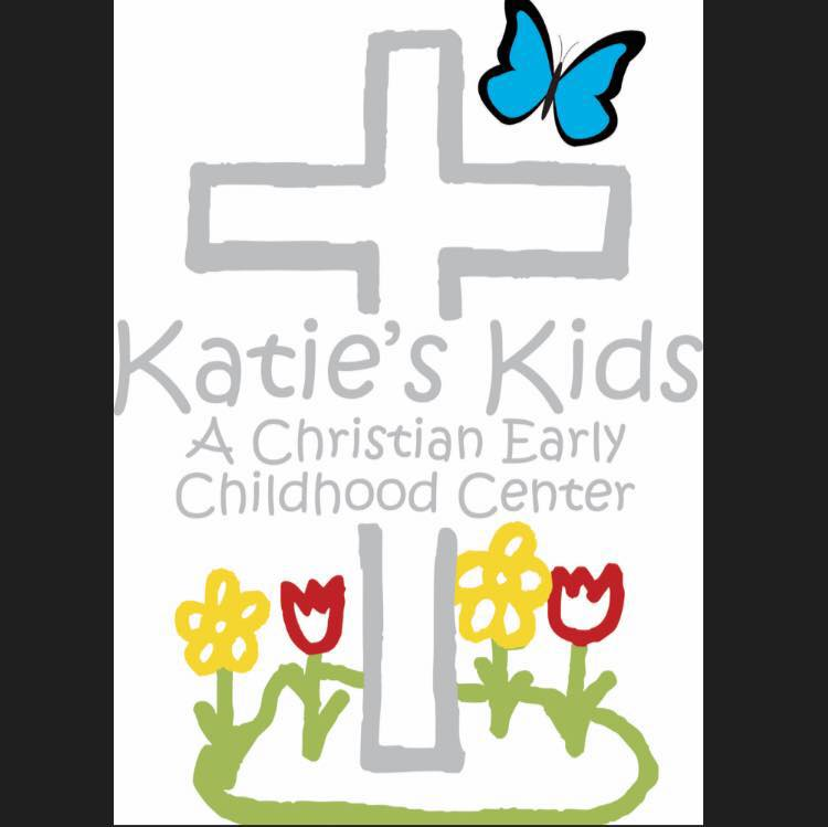 Katie's Kids:  A Christian Early Childhood Center