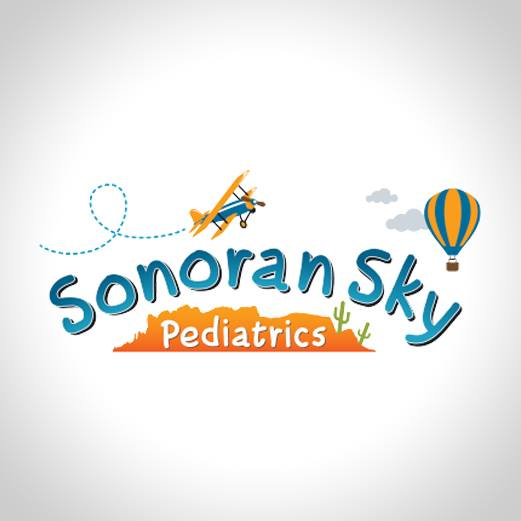 Sonoran Sky Pediatrics