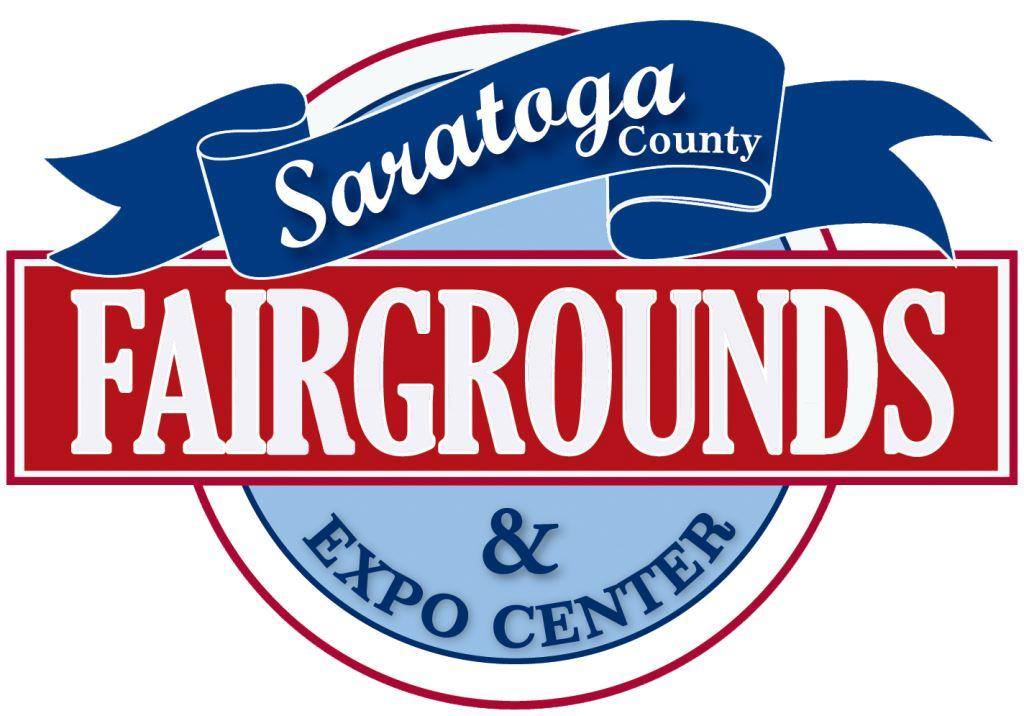 Saratoga County Fairgrounds
