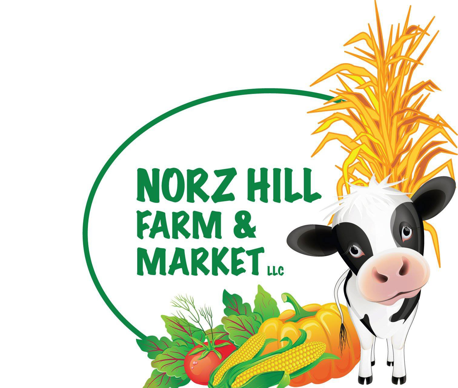 Norz Hill Farm & Market