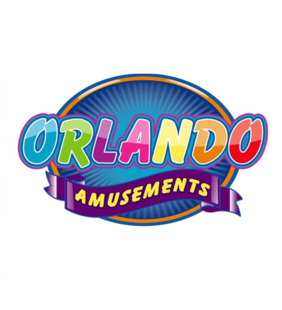 Image result for orlando amusements