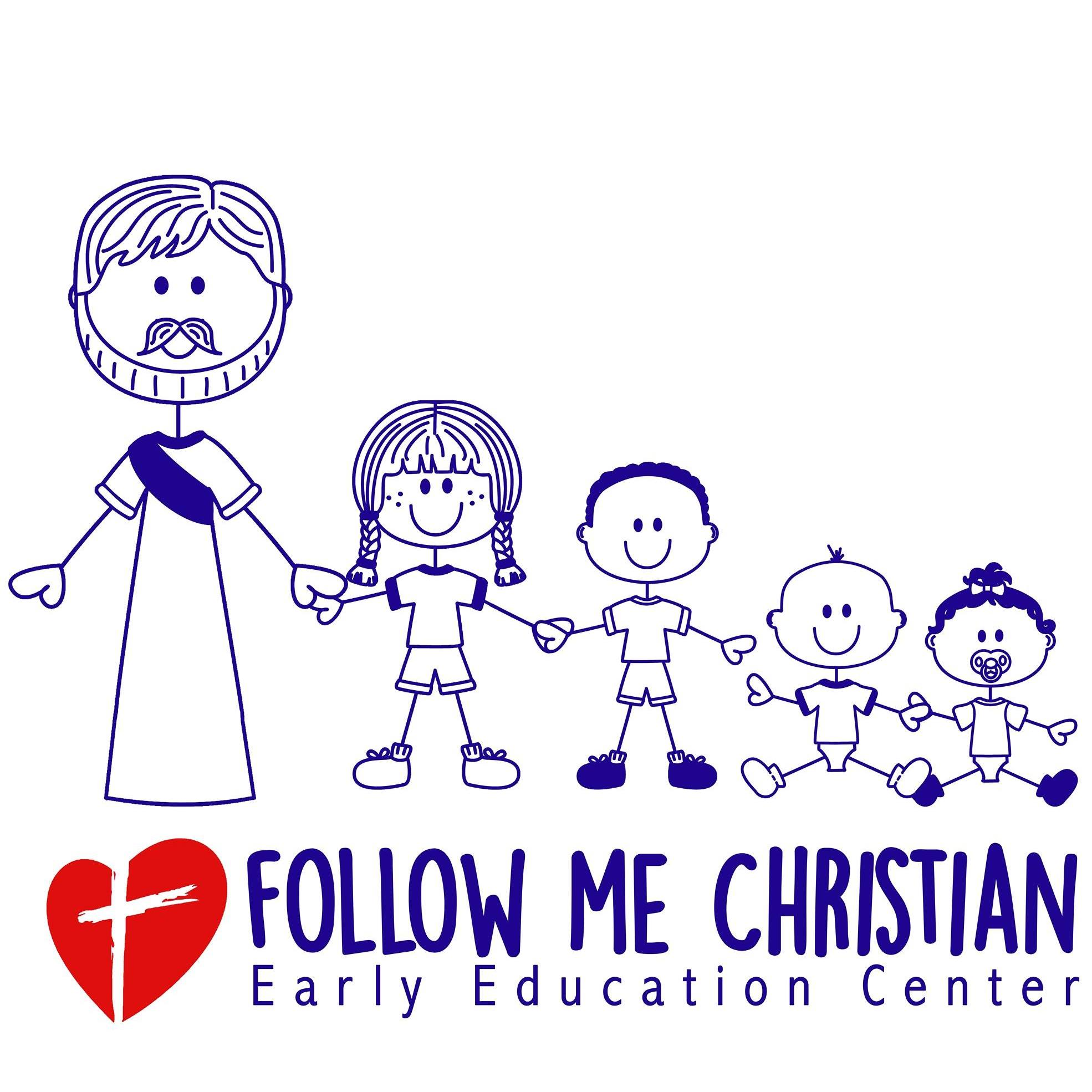Follow Me Christian Early Education Center