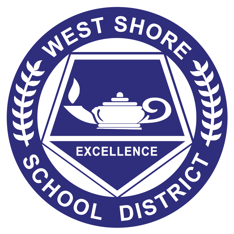 West Shore School District