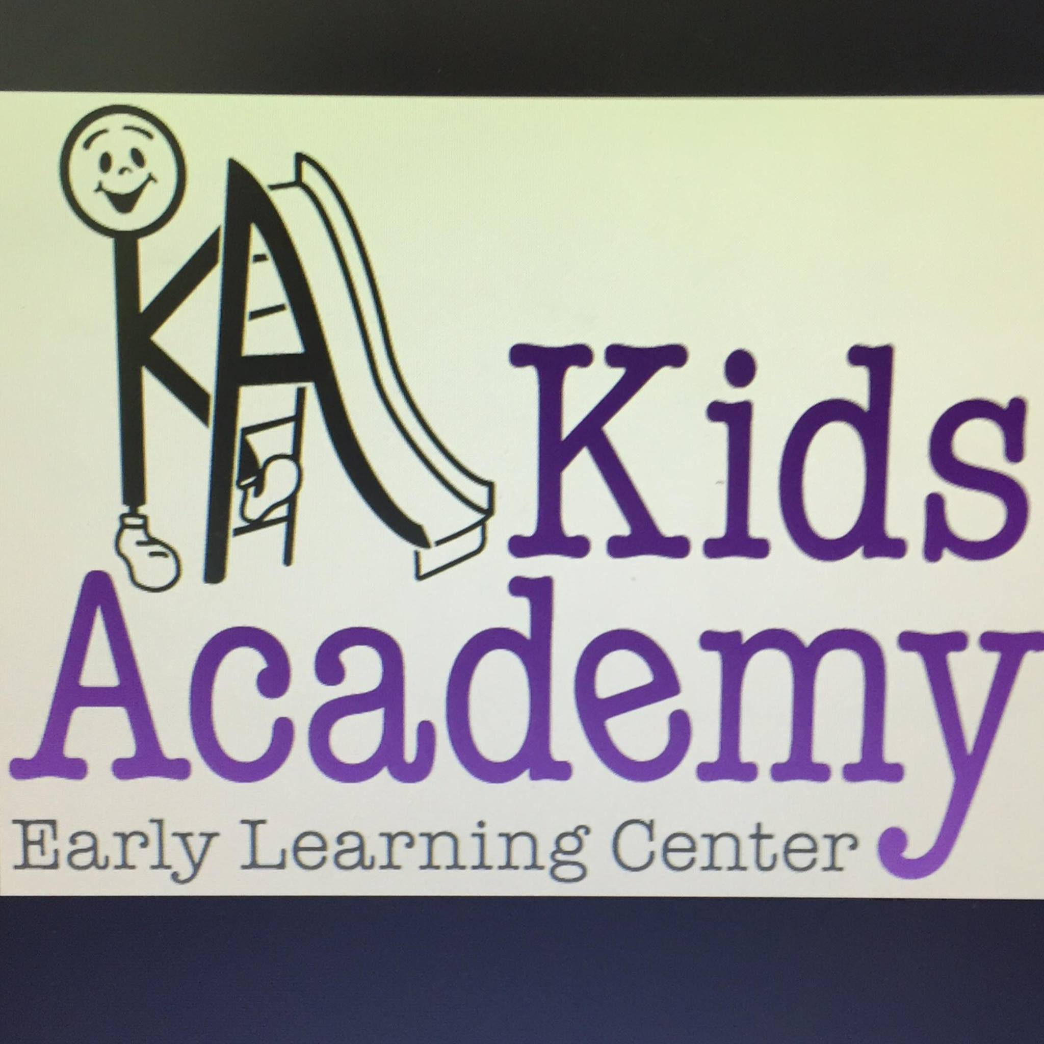 Kids Academy Early Learning Center