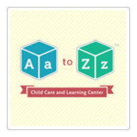 Aa to Zz Child Care and Learning Center