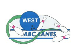 ABC West Lanes & Lounge