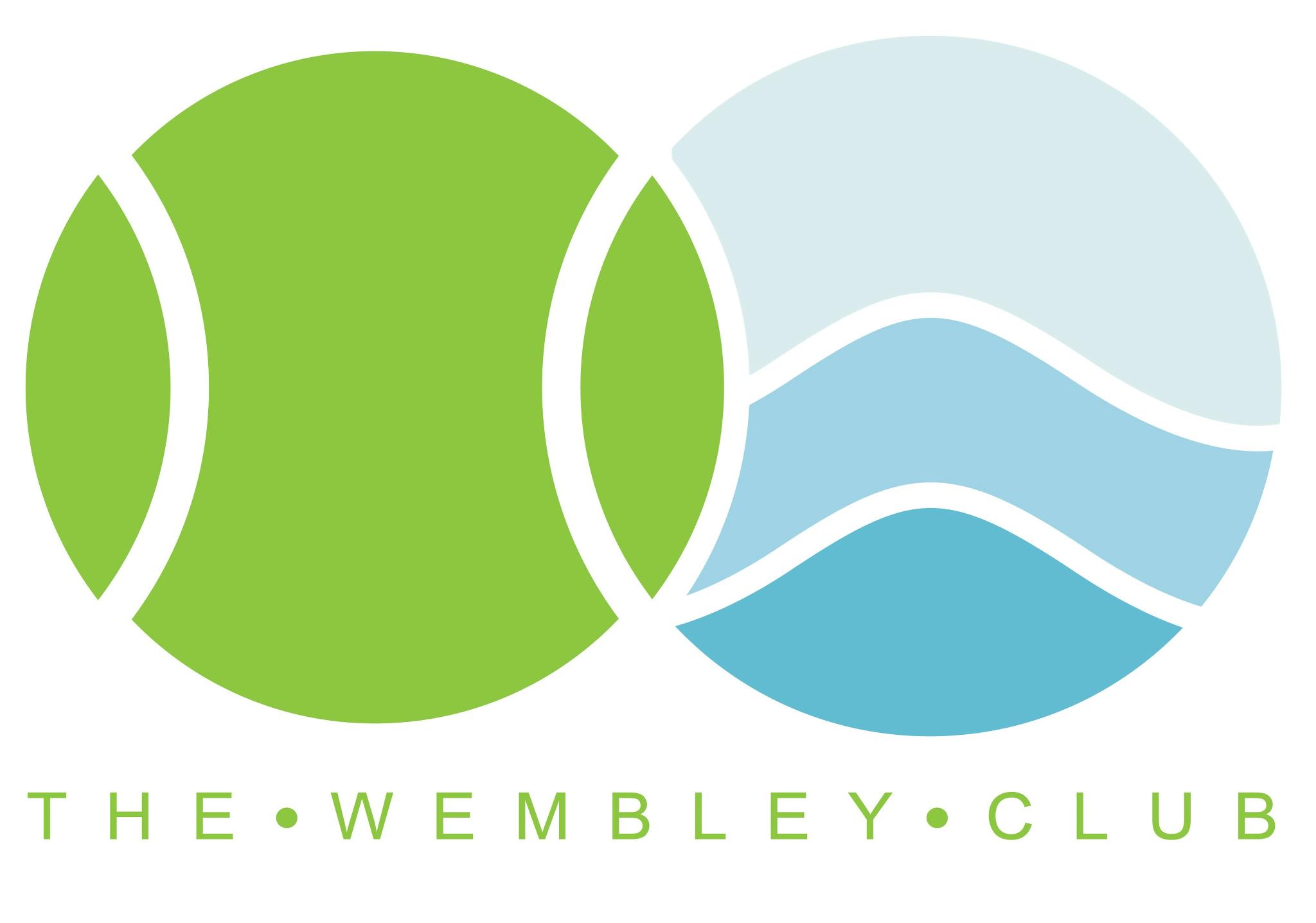 The Wembley Club