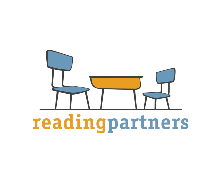 Reading Partners South Carolina
