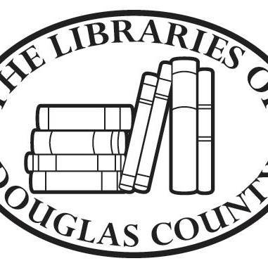 Douglas County Public Libraries