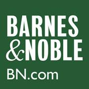 Barnes & Noble - Clearwater