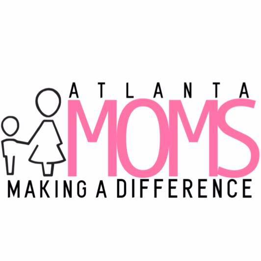 ATL Moms Making A Difference