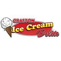 Crafton Ice Cream Delite