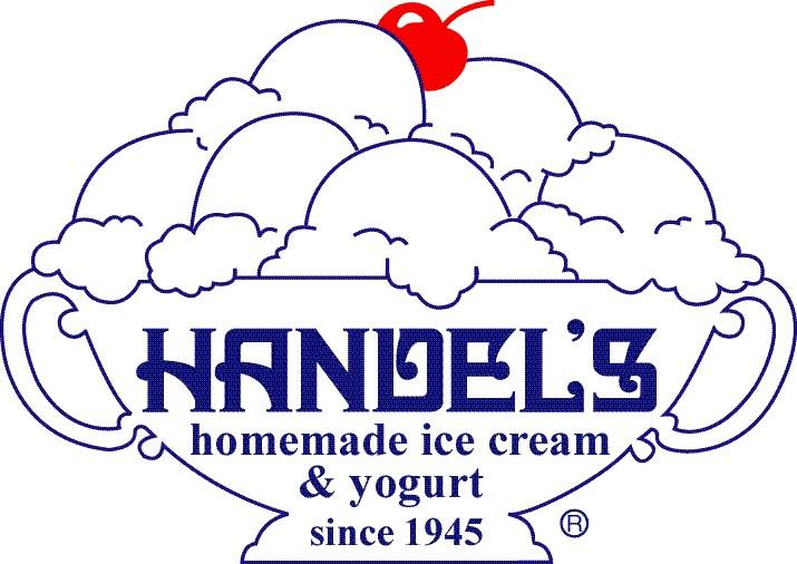 Handel's Homemade Ice Cream (Berwyn,Pa)
