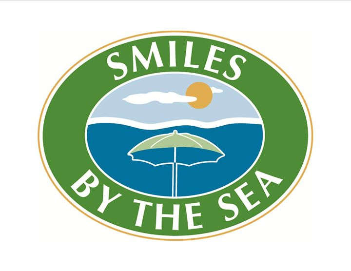 Smiles By The Sea: Family Dentistry