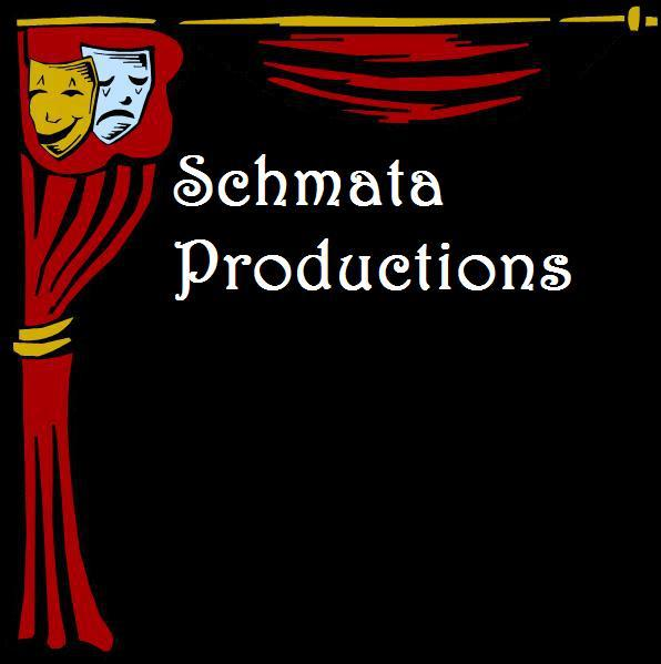 Schmata Productions Community Youth Theater