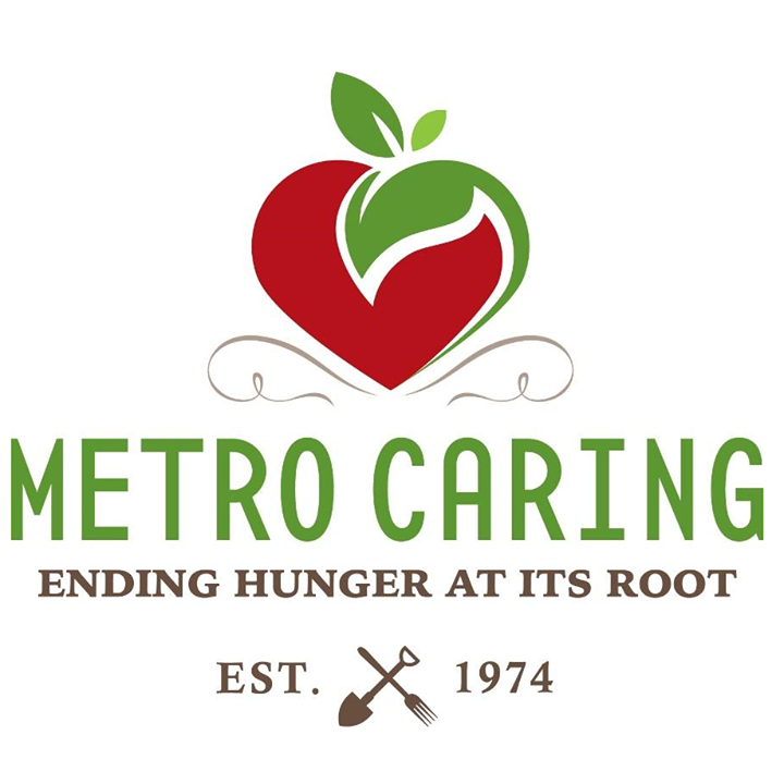 Metro Caring: Give Back On Thursdays & Fridays at Metro Caring (Ages 14+)