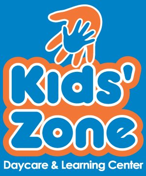Kids' Zone Daycare & Learning Center
