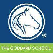 The Goddard School - Trickum Rd
