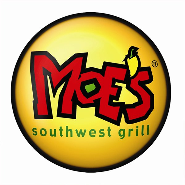 Moe's Southwest Grill: Moes Southwest Grill |  All Va. Locations