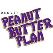 The Peanut Butter Plan: Make PB&J Sandwiches For The Homeless