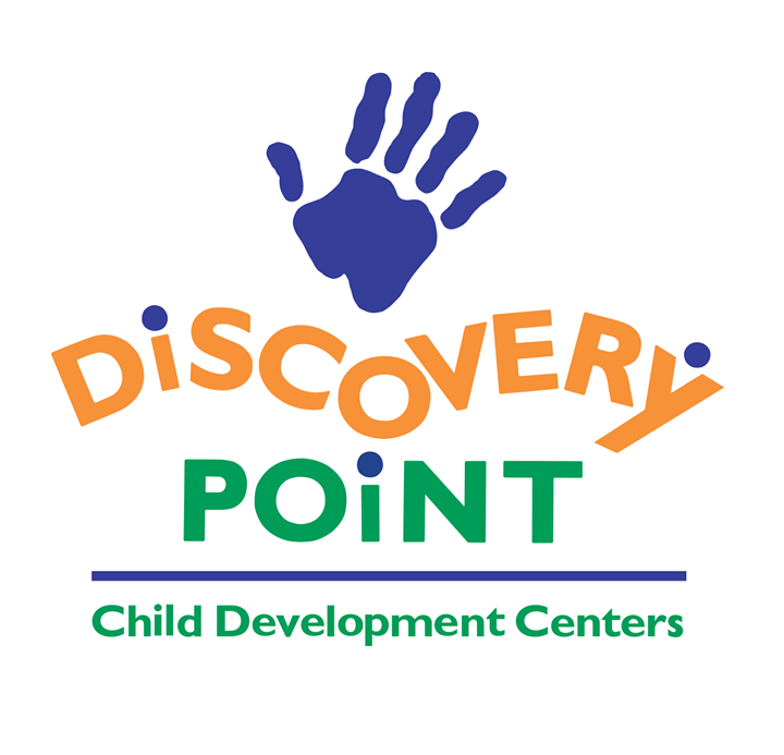 Discovery Point Macland Circle