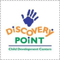 Discovery Point Kennesaw Due West