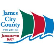 James City County Recreation