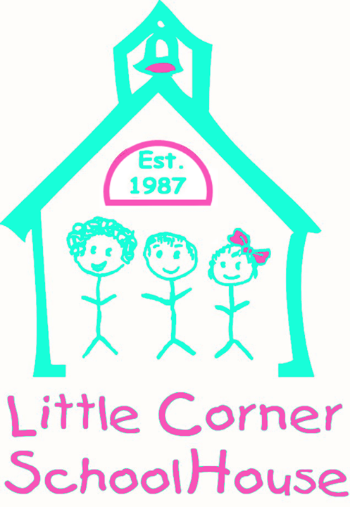 Little Corner SchoolHouse Premier Early Education - Brookline (3 Locations)