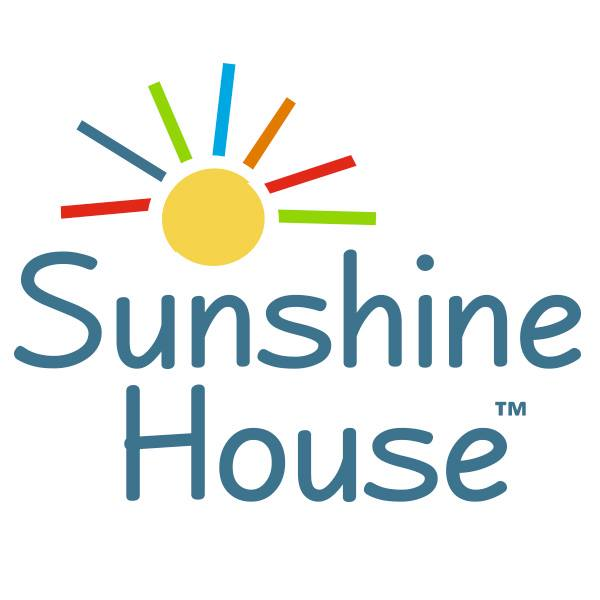 The Sunshine House - Charleston