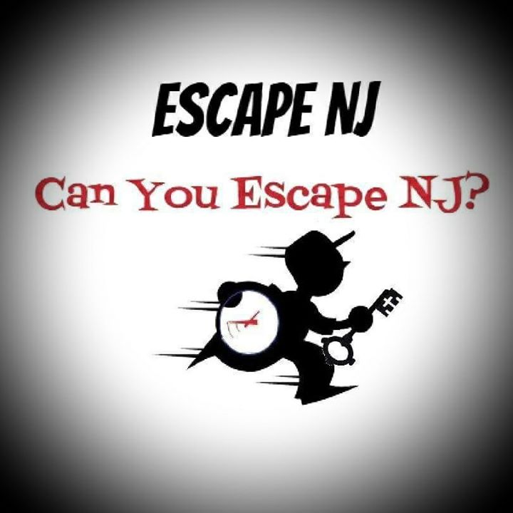 Escape NJ