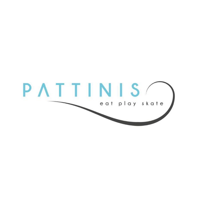 Pattinis South Tampa