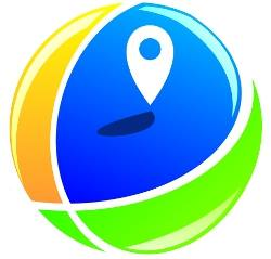 Trek Savannah