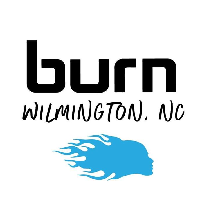 Burn Boot Camp Wilmington NC