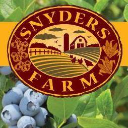 Snyder S Farm Hulafrog Bridgewater Nj