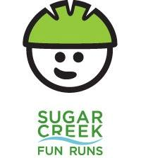 Sugar Creek Fun Runs
