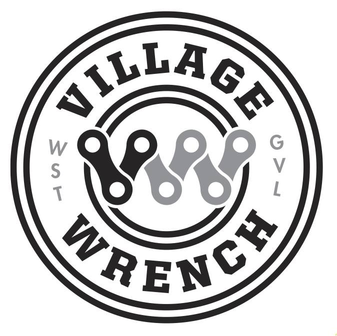 The Village Wrench