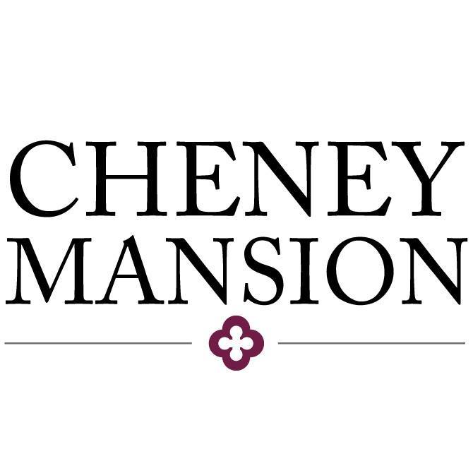 Cheney Mansion